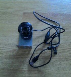 Продам веб камеры