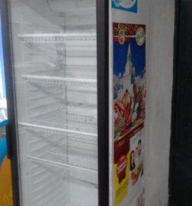 Холодильник торговый ТОН 530ТШ - 0,37