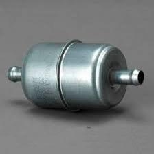 Фильтр гидравлический CAT 9R-9925 / P550974