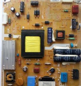 Блок питания Samsung BN44-00472A UE32D4003BW