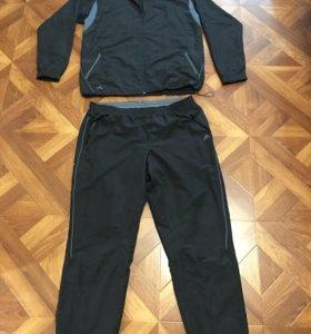 Adidas Спортивный костюм мужской