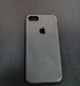 Накладка iPhone 6G/6S