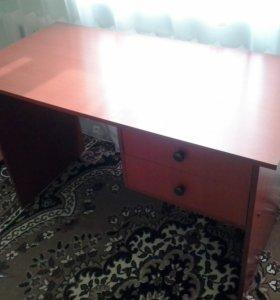 стол писменный