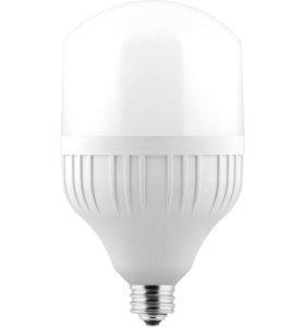 50Вт Светодиодная лампа