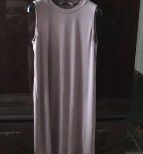 Платье из Gloria jeans
