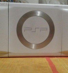 PSP 1006