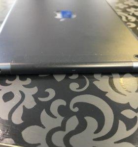 iPad mini 1 3G 64Gb