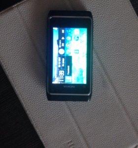 Телефон Нокиа N8