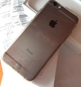 Обмен двух iPhone на один