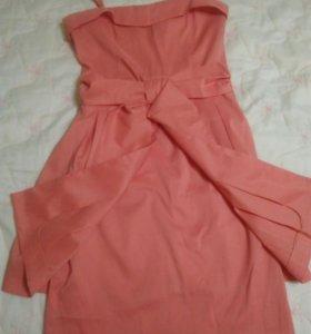 Платье сарафанчик 🍭