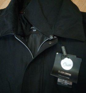 Куртка для мужчины новая
