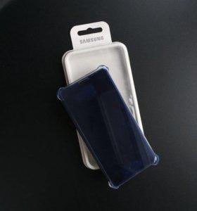 Оригинальный чехол для Samsung Galaxy A7. Новый