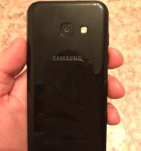Телефон(новый)15000,возможен торг