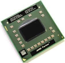 Процессоры для ПК и ноутбуков