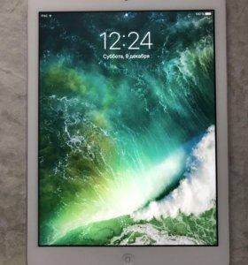 iPad Air 128Gb Wi-Fi + Cellular