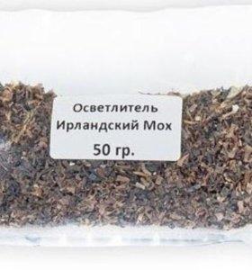 ИРЛАНДСКИЙ МОХ, 50Г.