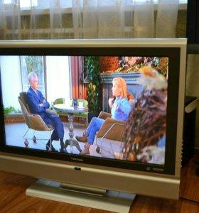 "Телевизор ViewSonic HD ЖК диагональ 32"" (81 см)"