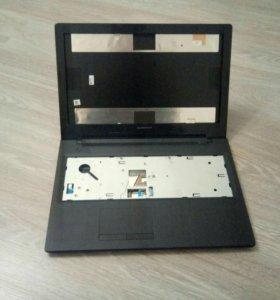 Корпус от ноутбука Lenovo g 50-45
