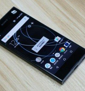 Sony xa1 dual