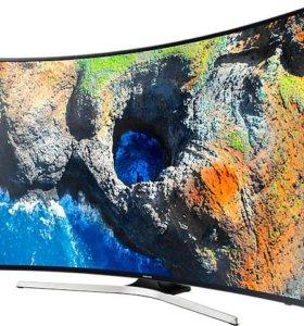 Телевизоры новые любых моделей и диагоналей