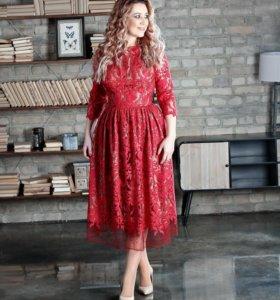 Индивидуальный пошив женской одежды премиум класса