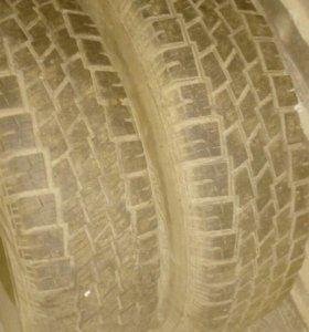 Колеса к грузовикам r13,14,15,16