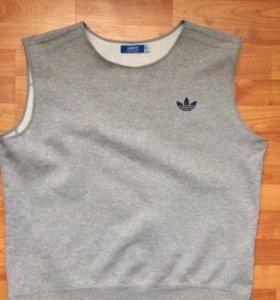 Жилетка Adidas Original