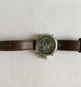 Часы мужские новые оригинал