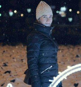 Фотограф в Перми