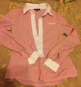 Рубашка Denny Rose XS