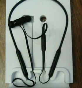 Bluetooth наушники beats Х
