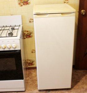 Холодильник Саратов 1614М