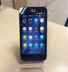 Asus ZenFone 2 LTE 16GB