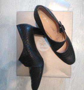 Женские туфли Peter Kaiser