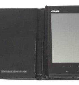 Электронная книга ASUS Eee Note EA-800