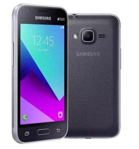 Смартфон Samsung J106 Galaxy J1 mini Prime