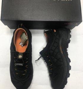 Ботинки MERRELL Gore Tex
