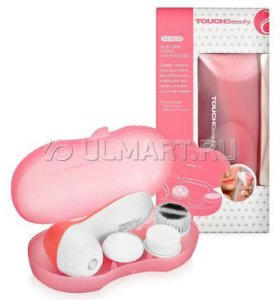 SPA-массажер TouchBeauty AS-0525A