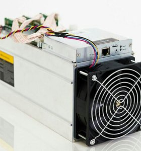 Bitmain antminer S9 14TH C бп в наличии