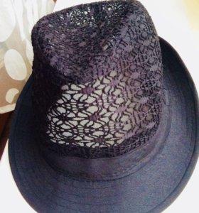 Шляпка 👒