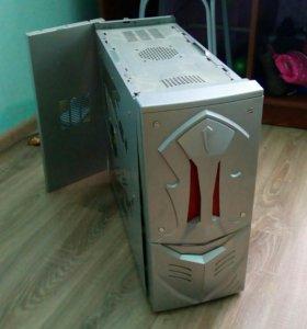 Домашний компьютер