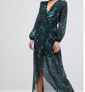 Платье Hope & Ivy
