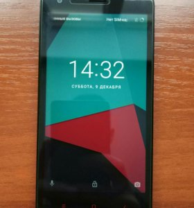 Xiaomi Redmi 2 2/16Gb Gray