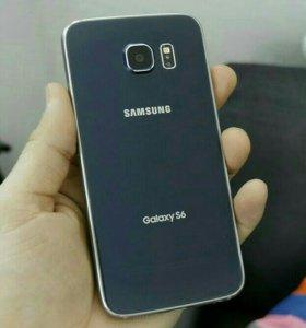 Samsung galaxy s6 32 g