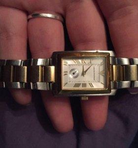 часы Emporio Armani AR5724