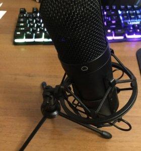 Recording tools mcu01 usb