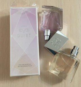 Продам парфюмерную воду новинка от Avon