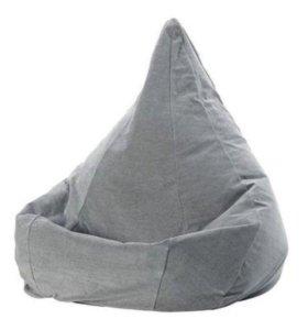 Кресло-мешок ikea