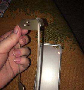 Чехол / бампер для IPhone 6 s