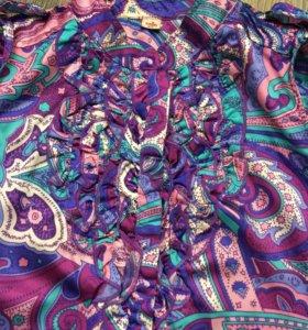 Блузка Zolla, размер XS/S
